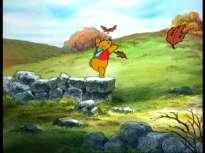 Wisdom from Winnie the Pooh
